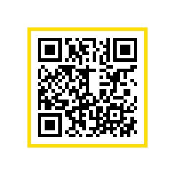 244373ccb2f362ddfb4f3458ed86f5a7_1618210